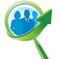 Go to the profile of Customer Finder Marketing