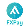 Go to the profile of FXPay