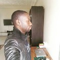 Go to the profile of MOUHAMADOU DER