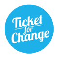 Go to the profile of TicketforChange