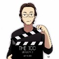 Go to the profile of Jason Rothenberg