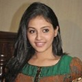 Go to the profile of Garima Sharma