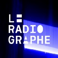 Go to the profile of Le radiographe