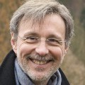 Go to the profile of Thom Hartmann