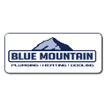 Go to the profile of Blue Mountain Plumbing