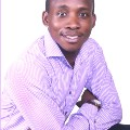 Go to the profile of Demilade Oluwasina