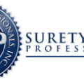 Go to the profile of Surety Bond Professionals