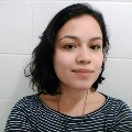Go to the profile of Marília Neves