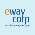 Go to the profile of eWay Corp SEO Specialists