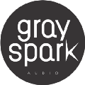 Go to the profile of Gray Spark Audio
