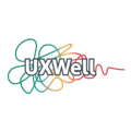 UXWell Education