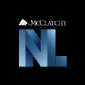 Go to the profile of McClatchy New Ventures Lab