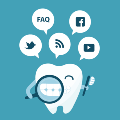 Go to the profile of Dental Marketing
