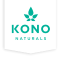 Go to the profile of Kono Naturals