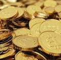 Go to the profile of Cryptocurrency News