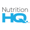 Go to the profile of NutritionHQ