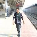 Go to the profile of Deepesh Kumar Pandey