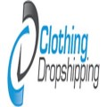 Go to the profile of Clothing Dropshipping