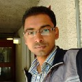 Go to the profile of Pawan Kumar
