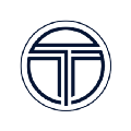 Go to the profile of Tiberius Coin