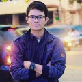 Go to the profile of Ardiansyah Putra