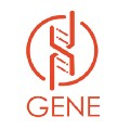 Go to the profile of GeneSourceCode