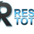 Go to the profile of resep toto
