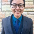 Go to the profile of Bryan Quoc Le