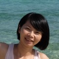 Go to the profile of sophiacheng