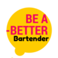 Go to the profile of BeaBetterBartender