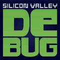 Go to the profile of DeBug