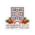 Go to the profile of Academic City College