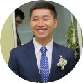 Go to the profile of Vu Quoc Minh