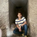 Go to the profile of Vatsal Shah