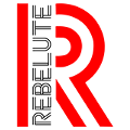 Go to the profile of Rebelute Digital Solution