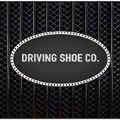 Go to the profile of Driving Shoe Co
