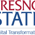 Go to DX Innovation at Fresno State