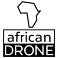 Go to the profile of africanDRONE