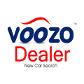Go to the profile of VoozoDealer