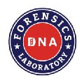 Go to the profile of DNA Forensics Laboratory