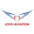 Go to the profile of Love4aviation OÜ