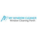 Go to the profile of My Window Cleaner Perth