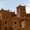 Go to the profile of Maroc: Pays des 1000 Casbahs