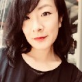 Go to the profile of JiYoung Moon 文智瑛