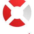 Go to the profile of ColliderX