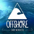 Go to the profile of Offshore Surf Morocco