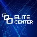 Go to the profile of Lisk Elite