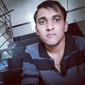 Go to the profile of Bhavesh Koladiya