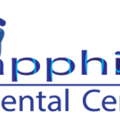 Go to the profile of Sapphire Dental Centre