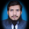 Go to the profile of Ghulam Muhammad